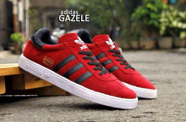 Gazelle Adidas 37